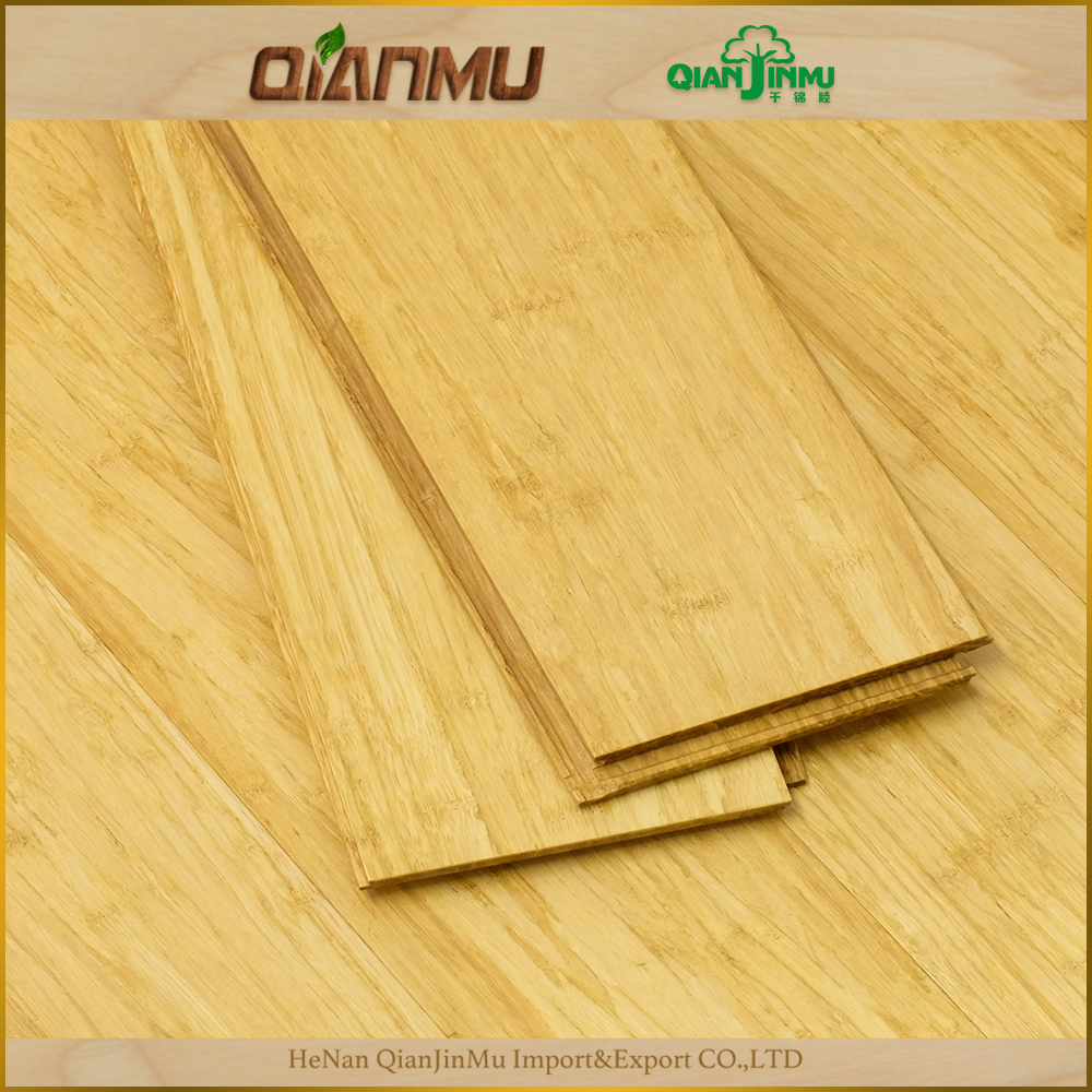 ... Teragren Bamboo Flooring Distributors By Indoor Bamboo Flooring Indoor Bamboo  Flooring Suppliers And ...