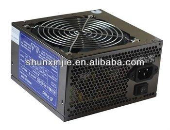 Desktop 400w Computer Smps Price In China - Buy Desktop Computer ...