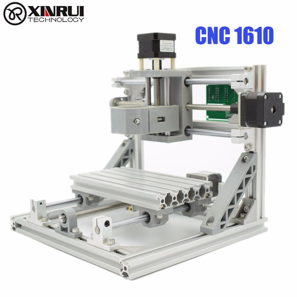 инструкция cnc 1610