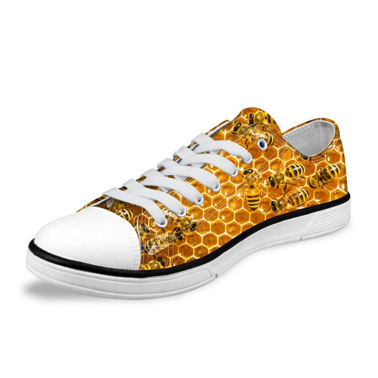 966c7b231 Красивые туфли на плоской подошве кроссовки-сникерсы оптом женская повседневная  мужская обувь для бега