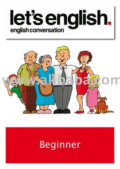 ENGLISH BOOKS FOR BEGINNERS DOWNLOAD