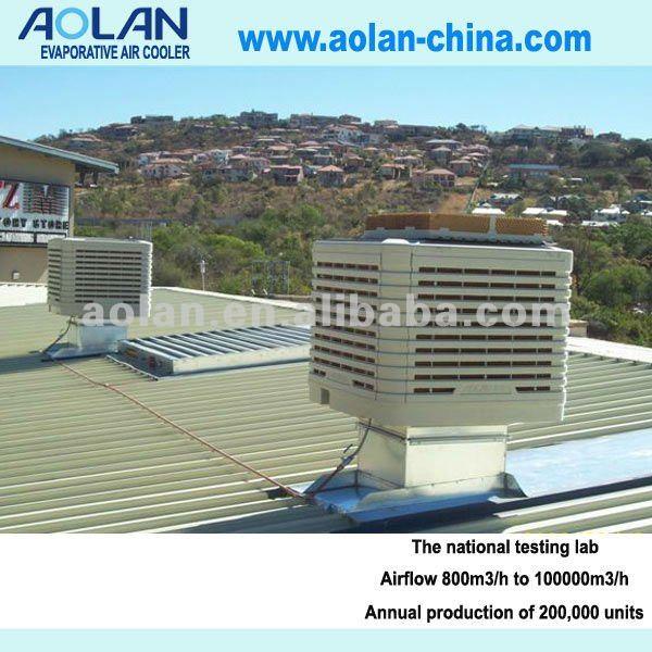 industrielle klimaanlagen f r zu hause industrieklimaanlage produkt id 640085770. Black Bedroom Furniture Sets. Home Design Ideas