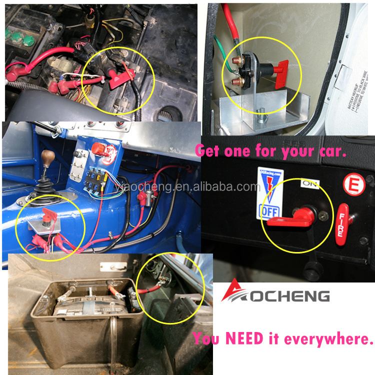 Surprising Europe Popular 200A Fia Battery Master Switch A803 Buy 200A Master Wiring Digital Resources Helishebarightsorg