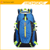 2017 new design camping hiking mountain cycling sports travel backpack