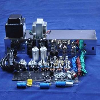 Fender 5e3 Deluxe Guitar Tube Amplifier Kit - Buy Vacuum Tube Amplifier  Kit,5 1 Audio Amplifier Kit,Fender 5e3 Amp Kit Product on Alibaba com