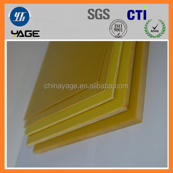pa thermal insulation fiberglass product for electrical material china