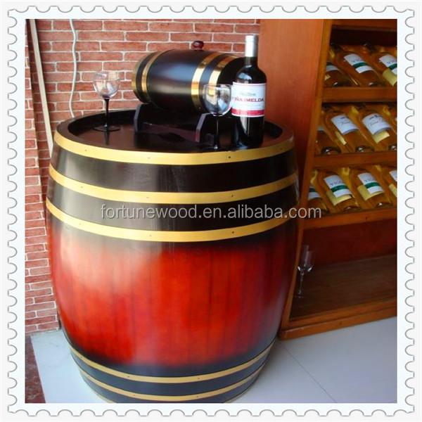 Unique Large Wood Beer Barrels For Sale Buy Large Wood Beer Barrelslarge Wood Beer Barrels For Saleunique Large Wood Beer Barrels Product On