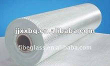 Enhanced glass fiber cloth-EW200