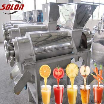 Healthy Extractor Panasonic Juicer Machine Commercial Juicers For Sale Buy Panasonic Juicer Machine Fruit Press Machine Fruit Juice Malaysia Product