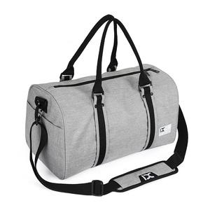 2acfd6b07 China sports bag wholesale 🇨🇳 - Alibaba