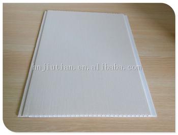 Soffitti In Legno Bianco : Soffitti in legno bianco. una nuova mansarda con tetto in legno per