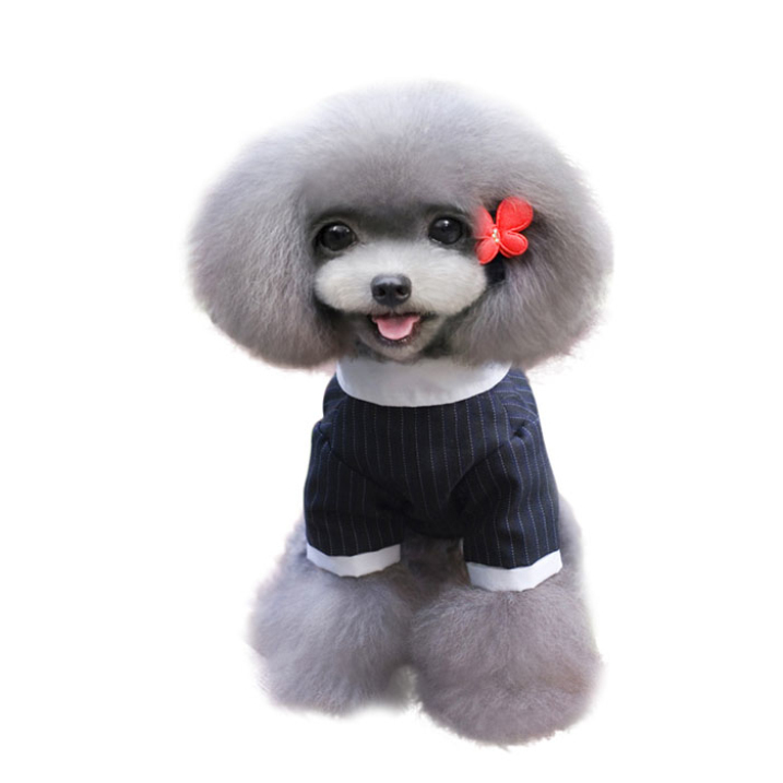 Cheap Dog Suit Tie, find Dog Suit Tie deals on line at Alibaba.com