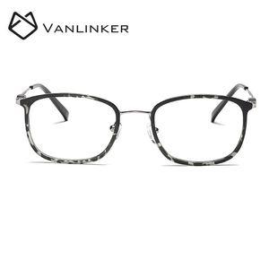 289b589b8913 2015 Sense Oliver Acetate Optical Frame Wholesale