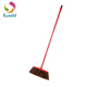 Factory Directly Provide High Quality Palm Ekel Broom