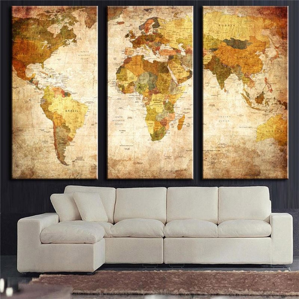 World Map Pictures, World Map Pictures Suppliers and Manufacturers ...