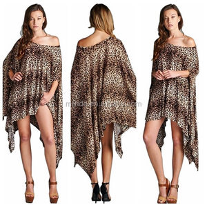 47eed065e4 China dress poncho wholesale 🇨🇳 - Alibaba