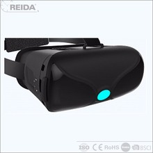 Wholesale Hot Selling 3d Glasses Zoom