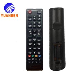 Ibox Remote Control, Ibox Remote Control Suppliers and