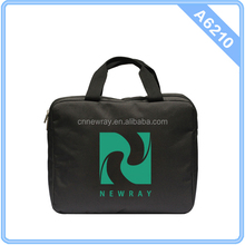 fancy 15.6 inch laptop computer bag for teenagers