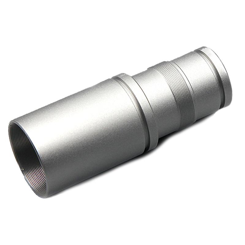 High Precision Custom Sandblasting Aluminum Hard Anodized Cnc Machining Gun  Parts - Buy Cnc Machining Gun Parts,Cnc Machining Gun Parts,Cnc Machining
