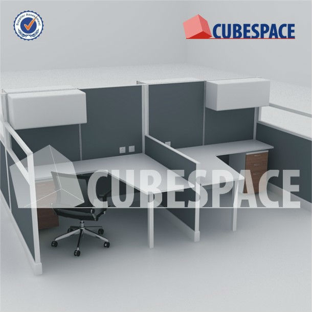 Exotic Office Furniture Supplieranufacturers At Alibaba