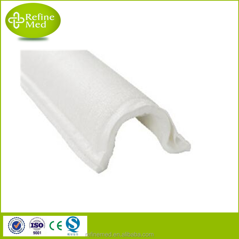 Medical High Quality Orthopedic Splints