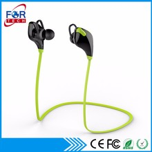 2017 trending products innovative 3In1 Neckband bluetooth headphones Super mini & micro bluetooth earphone in-ear