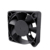 China provides 50mm waterproof cooling fan 5v 5015 small axial brushless fan