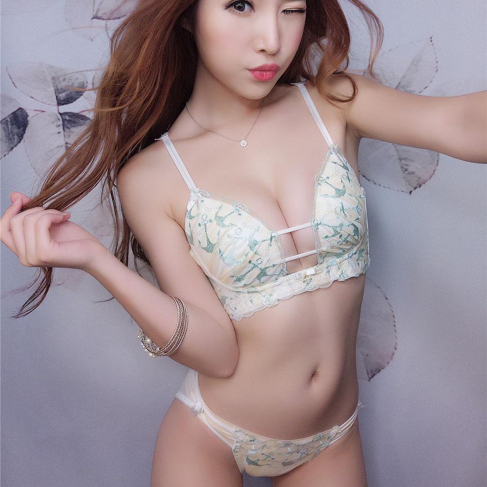japan young girl