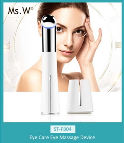 EMS inteligente V-em forma de levantamento de cara/Reduzir A Gordura Facial/celulite massageador para facial e pescoço
