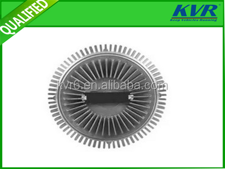 OEM:1105276 FOR FORD Radiator Cooling Fan Clutch MADE IN CHINA