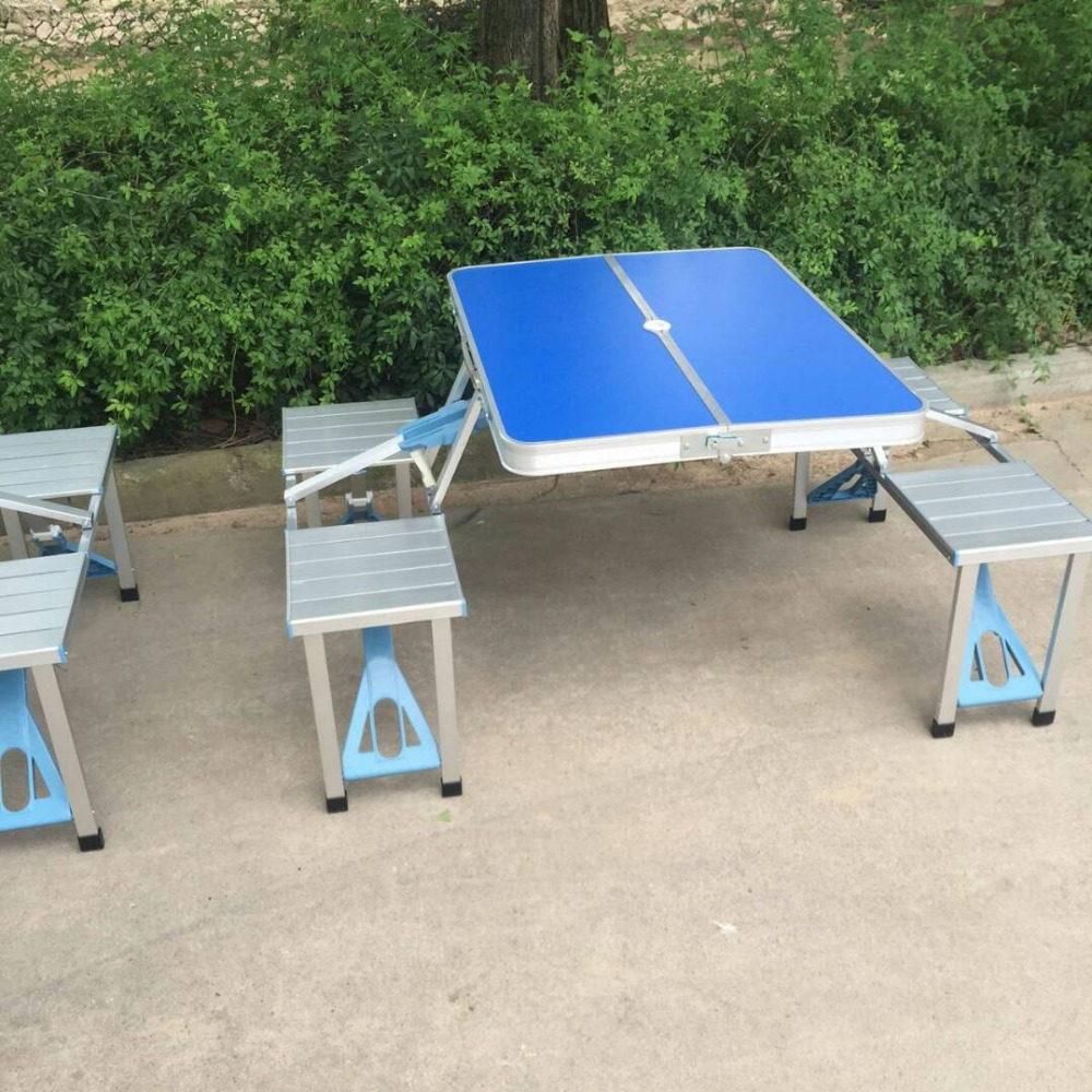 Folding Beach Table And Chair Set, Folding Beach Table And Chair Set  Suppliers And Manufacturers At Alibaba.com