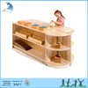 Pre school montessori material furniture bedroom furniture for kids cheap furniture