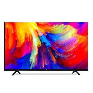 China Version Mi LED Smart TV 4S 108 cm (43) Xiaomi TV for OEM SMART TV