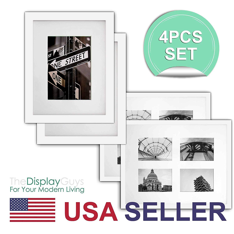 Cheap 16x20 Frame White, find 16x20 Frame White deals on line at ...