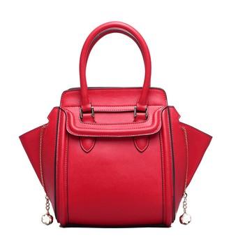 c75280ae5e Brand Designer Face Handbags Tote Bags for Women leather hand bag ladies bags  handbag