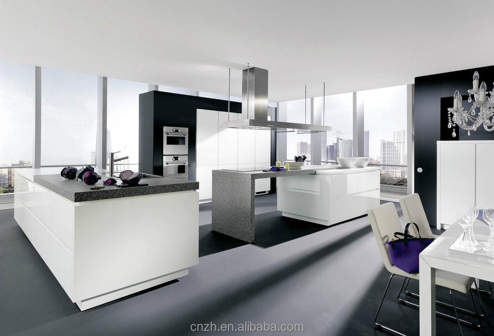Schmidt keukens kleuren top schmidt keuken type mikado in binatie
