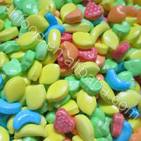 Heart-Shape Press Candy In Bulk/Bulk Candy