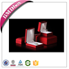 /product-detail/small-moq-hot-sale-led-light-plastic-ring-jewelry-box-60572578854.html