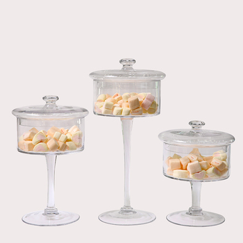 glass apothecary jars wedding candy buffet jars centerpiece rh alibaba com apothecary glass jars for candy buffet cys glass apothecary candy buffet jars set of 3