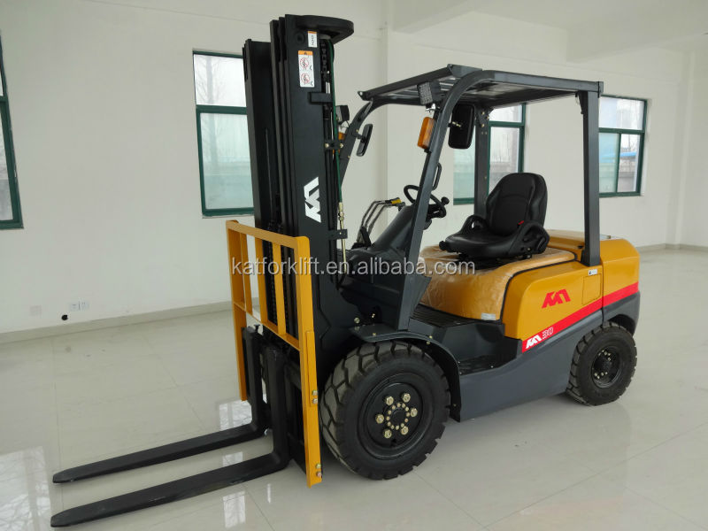 quality guaranteed manual hydraulic carrier,quick lift pallet truck,pier forklift