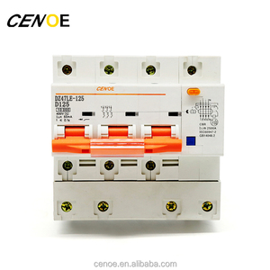 Wondrous 3P 100A Elcb 3P 100A Elcb Suppliers And Manufacturers At Alibaba Com Wiring Digital Resources Indicompassionincorg