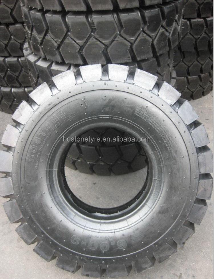 fabrication de qualit chariot l vateur pneumatique pneus 23x9 10 pneus de camion id de produit. Black Bedroom Furniture Sets. Home Design Ideas