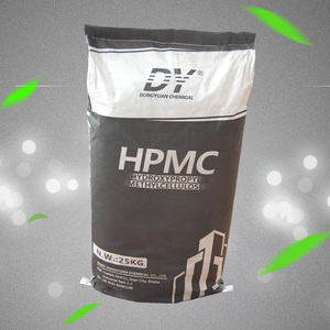 Hypromellose hpmc with reasonable price and high quality.