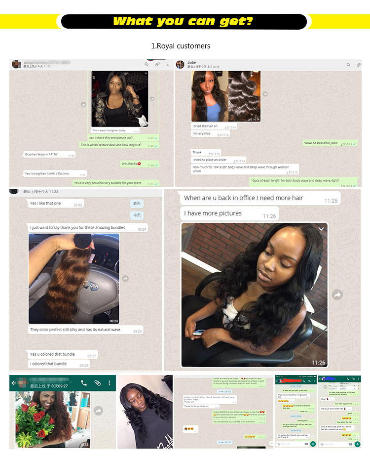 super quality virgin peruvian hair overnight shipping remy 100 human hair