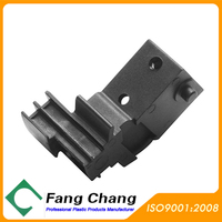 China Manufacture Professional High Demand Plastic Mould Product