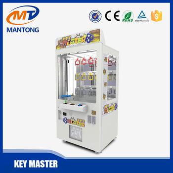 spielautomaten merkur free spiel