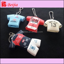 Best selling products low cost mini usb flash drives for business gift