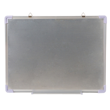 Mirror magnetic board