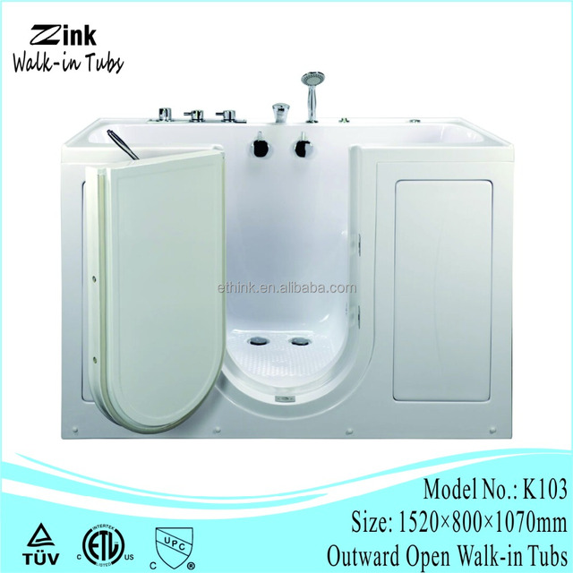 Buy Cheap China acrylic portable bathtub Products, Find China ...
